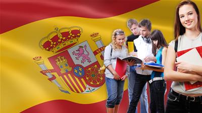 Spanish-courses
