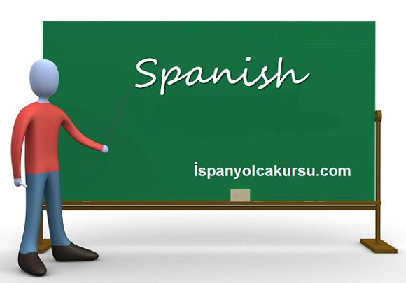 SpanishQRG