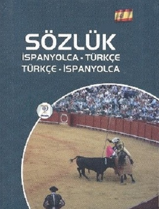 ispanyolca turkce sozluk